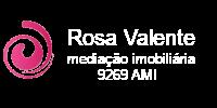 Rosa Valente Imobiliária